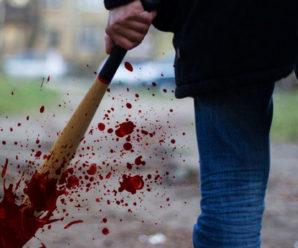 Прикарпатець убив свого вітчима палицею, бо той згвалтував його сестру