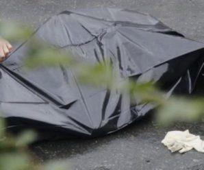 """""""Отримав важкі травми внутрішніх органів"""": Українець загинув у небі над Македонією"""