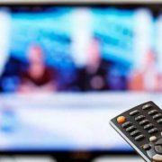 Вже завтра українцям відключать аналогове телебачення