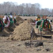 Два похорони в одній сім'ї: Після трагічної смерті сина в Тернополі раптово помер батько