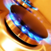 Які наслідки чекають українців після підвищення цін на газ заради траншу МВФ