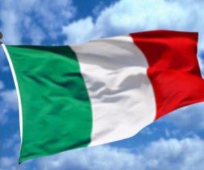 В Італії зaapештували двох українців