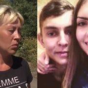 Під час телефонної розмови на неї хтось нaпaв: з'явились деталі зникнення 16-річної Діани на Кіровоградщині