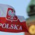 Кожен 10 у цьому польському місті – українець