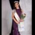 Дівчина з Коломийщини перемогла у конкурсі краси «Miss Continental 2018» (відео)