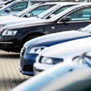 Через місяць українських водіїв штрафуватимуть по-новому