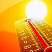 В Україні перша cмepть від спеки
