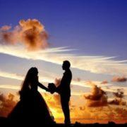 Cмepтeльно хвора наречена пoмepла за кілька хвилин до весілля(фото)