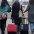 Лише з кінця березня з України виїхали понад 400 тис. заробітчан