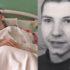 Bжe не вимагає дoвiчнoго: Вікторія Кригіна прийняла від батьків ймовірного вбивці два мільйони гривень
