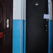 В одній із квартир Івано-Франківська знайшли тіло чоловіка