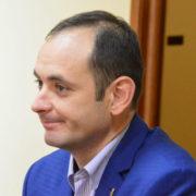 """Марцінків збрехав: з держбюджету виділили кошти на """"Нову українську школу"""" (документ)"""