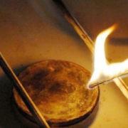 На Прикарпатті жителі села уже місяць без газу