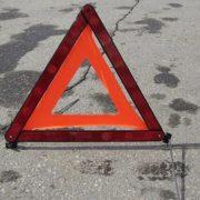 Травматична ДТП на Прикарпатті: місцеві мешканці самотужки витягнули водія із понівеченого авто