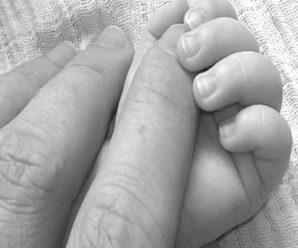Горе-матір вбила власну доньку, дізнавшись про її психічне захворювання
