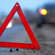Жахлива ДТП неподалік Франківська: зіштовхнулися Volkswagen та Skoda, – є постраждалі (фото)