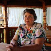 На Франківщині голова ОТГ заплатив фірмі дружини більше мільйона за харчі для дітей