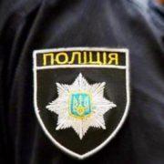 Поліція затримала двох прикарпатців, які до смерті побили чоловіка (ВІДЕО)