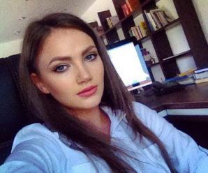 """У Франківську на """"Королеву України"""" напав чоловік – поліцію дівчина не дочекалася"""