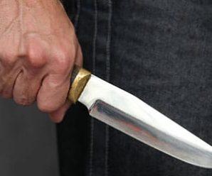 Житель Прикарпаття 5 років сидітиме за гратами за вбивство дядька