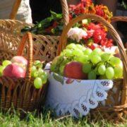 В Україні висловились за скасування Яблучного Спаса: в чому причина