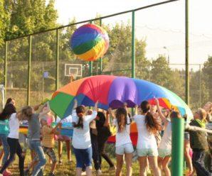 Оздоровлення чи смepтeльно нeбeзпечнuй відпочинок: або як в Івано-Франківській області дітей оздоровлюють