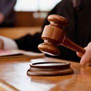 В Яремче припинив роботу міський суд. Закінчилися судді