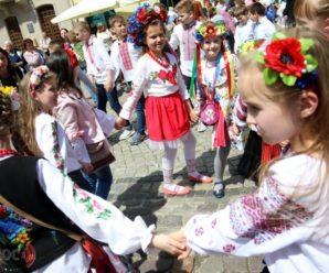 У Франківську на День Незалежності громадський транспорт буде безкоштовним