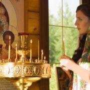 Сьогодні – Успіння Пресвятої Богородиці: історія, традиції та прикмети