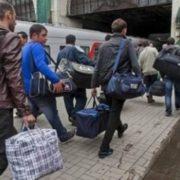 У всьому винні… заробітчани, які гальмують зростання економіки України