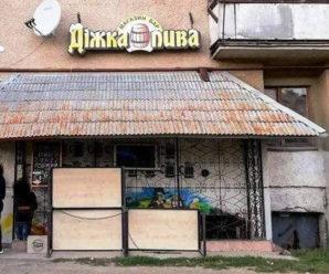 """В Івано-Франківську """"тітушки"""" побили працівників міськради та Муніципальної варти (фото)"""