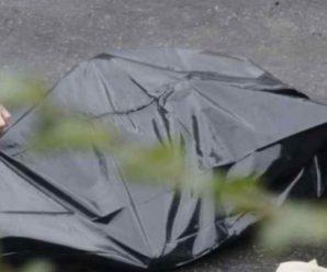 В Москві трагічно загинув українець: перші подробиці трагедії