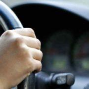 Без прав і страхового поліса: Нововведення для українських водіїв, що потрібно знати кожному