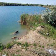На Прикарпатті в ставі знайшли тіло 39-річного чоловіка