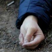 Калуського грибника, який загубився два дні тому, знайшли мертвим
