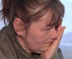 В Польщі судили працедавця, який серед зими викинув українку з інсультом на вулицю