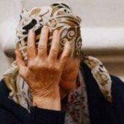 У Чернівцях жінка перерахувала гроші шахраям, аби врятувати неіснуючого сина