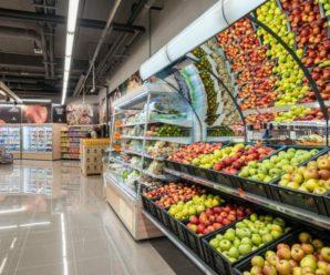 На Прикарпатті жінки побилися в супермаркеті