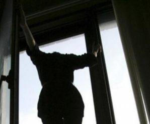У Рівному поліцейські врятували жінку від самогубства (ВІДЕО)