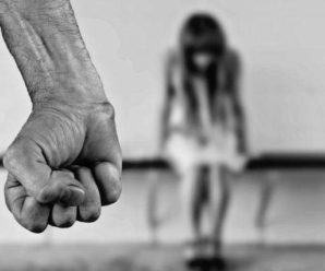 На сім'ю зґвалтованої хасидами дівчинки в Умані тиснуть