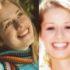 30-річну лікаря Ірину Сороку, яку шукали три доби, знайшли