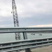 Такого Росія не очікувала! Українські кораблі прорвали блокаду під Керченським мостом