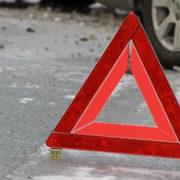 Смертельна ДТП на Прикарпатті: зіткнулися «Nisan» та «Opel»