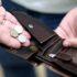 Прикарпатським освітянам та медикам не виплатили вже понад 120 мільйонів