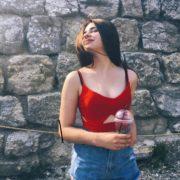 Я потрібна для чогось: розповідь дівчини, яка у Франківську випала з вікна