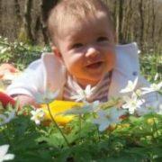 Малюку, який постраждав у ДТП на Тисменицькій трасі, здали річний запас крові