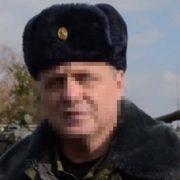 «Прем'єр-міністра ЛНР» оголошено в розшук