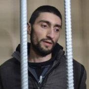 Суд наказав звільнити з-під варти антимайданівця «Топаза»