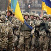 Осінній призов в Україні: кого заберуть в армію і що змінилося