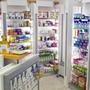 На Івано-Франківщині завищують ціни на ліки на понад 200%